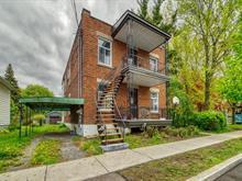 Triplex for sale in LaSalle (Montréal), Montréal (Island), 35 - 39, Avenue  Highlands, 21287696 - Centris.ca