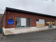 Commercial building for rent in Côte-des-Neiges/Notre-Dame-de-Grâce (Montréal), Montréal (Island), 5150, Rue de Namur, suite 5150, 22471252 - Centris
