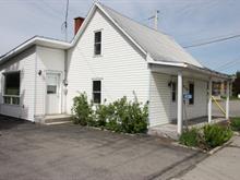 House for sale in Franklin, Montérégie, 4120, Rue de l'Église, 17847170 - Centris.ca