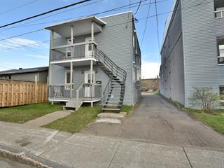 Duplex à vendre à Shawinigan, Mauricie, 1015 - 1017, 7e Avenue, 15985371 - Centris.ca