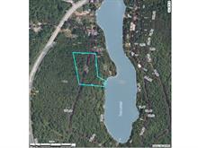 Terrain à vendre à Lac-Simon, Outaouais, Route  321, 12441836 - Centris.ca