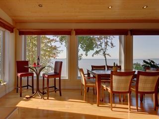 Maison à vendre à Trois-Rivières, Mauricie, 12101, Rue  Notre-Dame Ouest, 24642297 - Centris.ca