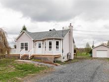 Maison à vendre à Cowansville, Montérégie, 100, Rue de l'Émeraude, 23661059 - Centris