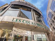 Condo for sale in Ville-Marie (Montréal), Montréal (Island), 1001, Place  Mount-Royal, apt. 1206, 14151964 - Centris.ca