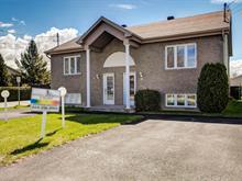 Maison à vendre à Saint-Philippe, Montérégie, 53, Rue  Perron, 21683318 - Centris.ca