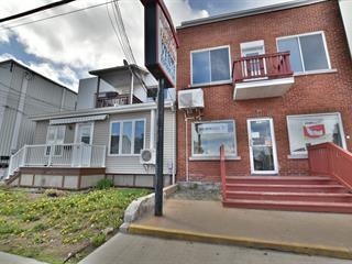 Immeuble à revenus à vendre à Shawinigan, Mauricie, 1016 - 1042, Avenue de Grand-Mère, 28583698 - Centris.ca