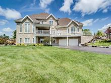 House for sale in Gatineau (Gatineau), Outaouais, 1185, boulevard  Labrosse, 21175971 - Centris