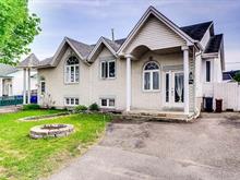 Maison à vendre à Gatineau (Gatineau), Outaouais, 236, Rue du Vieux-Port, 22300563 - Centris