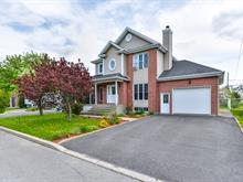 House for sale in Verchères, Montérégie, 736, Rue  Viateur-Paradis, 22991023 - Centris.ca