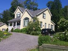 House for sale in Sainte-Émélie-de-l'Énergie, Lanaudière, 420, Rue des Nénuphars, 21649246 - Centris.ca