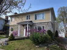 House for sale in Chicoutimi (Saguenay), Saguenay/Lac-Saint-Jean, 212, Rue  Saint-Sacrement, 22096028 - Centris.ca