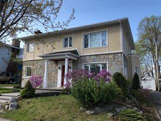 House for sale in Saguenay (Chicoutimi), Saguenay/Lac-Saint-Jean, 212, Rue  Saint-Sacrement, 22096028 - Centris.ca