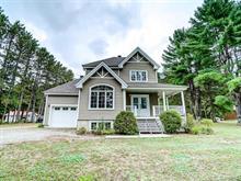 House for sale in Lac-des-Plages, Outaouais, 2111, Chemin du Tour-du-Lac, 22938005 - Centris.ca