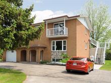 Duplex for sale in Saint-Zotique, Montérégie, 3247 - 3249, Rue  Principale, 15879074 - Centris.ca
