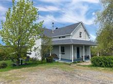 House for sale in Saint-Ludger, Estrie, 660, Route  204, 22243974 - Centris.ca