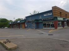 Bâtisse commerciale à vendre à Terrebonne (Terrebonne), Lanaudière, 1146 - 1162, boulevard des Seigneurs, 13534040 - Centris.ca