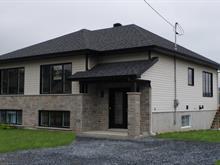 House for sale in Saint-Frédéric, Chaudière-Appalaches, Rue  Lessard, 11509462 - Centris.ca