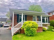 Maison à vendre à Sainte-Anne-de-Sorel, Montérégie, 420, Rue de la Rive, 17913455 - Centris.ca