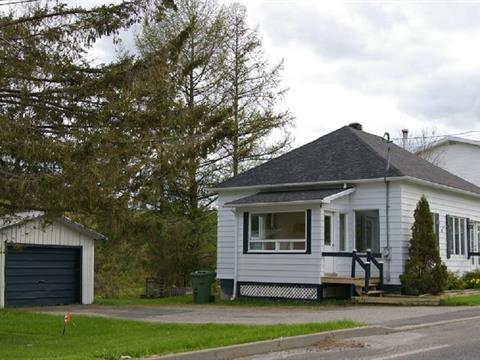 Maison à vendre à Saint-Damien-de-Buckland, Chaudière-Appalaches, 28, Rue  Commerciale, 26917080 - Centris