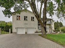 House for sale in L'Île-Bizard/Sainte-Geneviève (Montréal), Montréal (Island), 1929, Chemin du Bord-du-Lac, 16352851 - Centris.ca