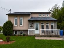 Maison à vendre à Saint-Jérôme, Laurentides, 731, Avenue des Cyprès, 24172425 - Centris