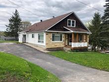 House for sale in Bryson, Outaouais, 367, Rue  Wellington, 22675274 - Centris.ca