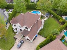 Maison à vendre à Blainville, Laurentides, 10, Rue de Rochefort, 19366513 - Centris
