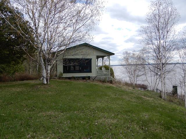 Land for sale in Laforce, Abitibi-Témiscamingue, 1377, Chemin du 9e Rang, 23594784 - Centris.ca