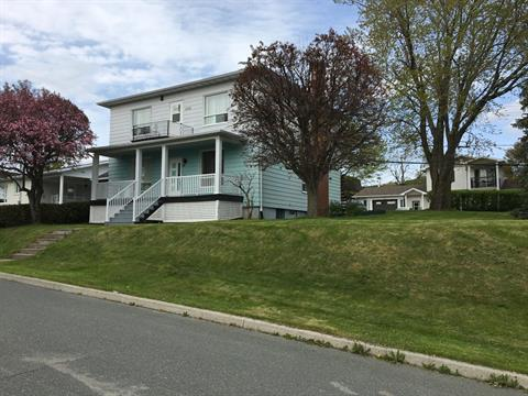 House for sale in Saint-Joseph-de-Beauce, Chaudière-Appalaches, 973 - 975, Avenue  Boulet, 14388596 - Centris