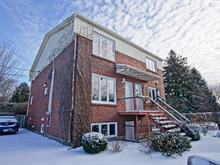 Triplex for sale in Saint-Basile-le-Grand, Montérégie, 9A - 9C, Rue  Olier, 13344514 - Centris.ca