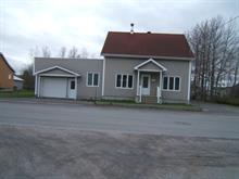 House for sale in La Rédemption, Bas-Saint-Laurent, 55, Rue  Soucy, 13525575 - Centris.ca