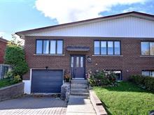 Maison à vendre à LaSalle (Montréal), Montréal (Île), 1140, Rue  Curé-De Rossi, 16489735 - Centris.ca