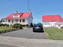House for sale in Saint-Arsène, Bas-Saint-Laurent, 125, Rue  Principale, 12152216 - Centris.ca