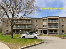 Condo for sale in Sainte-Foy/Sillery/Cap-Rouge (Québec), Capitale-Nationale, 3580, Avenue  McCartney, apt. 306, 27907077 - Centris