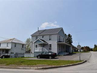 Maison à vendre à Saint-Adalbert, Chaudière-Appalaches, 85, Rue  Principale, 21782050 - Centris.ca