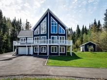 Maison à vendre à Lac-Beauport, Capitale-Nationale, 116, Chemin du Bord-de-l'Eau, 19482262 - Centris