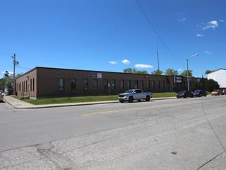 Commercial unit for rent in Val-d'Or, Abitibi-Témiscamingue, 375, Avenue  Centrale, suite 101, 24992247 - Centris.ca