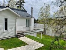 Maison à vendre à Laterrière (Saguenay), Saguenay/Lac-Saint-Jean, 5949, Chemin  Saint-Pierre, app. 3, 15933844 - Centris.ca