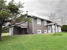 House for sale in Val-d'Or, Abitibi-Témiscamingue, 2019, Route de Saint-Philippe, 24034322 - Centris