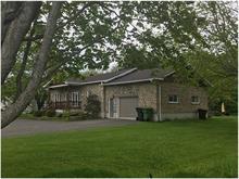 Maison à vendre à Saint-Cyrille-de-Wendover, Centre-du-Québec, 2140, Rue  Bélanger, 15812442 - Centris.ca