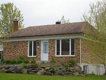 House for sale in Saint-Lazare-de-Bellechasse, Chaudière-Appalaches, 119, Rue  Aubé, 20580512 - Centris.ca
