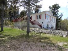 House for sale in Guérin, Abitibi-Témiscamingue, 1134, Montée  Carniel, 19151998 - Centris.ca