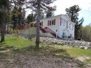 House for sale in Guérin, Abitibi-Témiscamingue, 1134, Montée  Carniel, 19151998 - Centris.ca