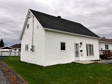 House for sale in Amos, Abitibi-Témiscamingue, 462, 8e Rue Ouest, 9712482 - Centris.ca