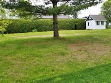 Terrain à vendre à Drummondville, Centre-du-Québec, 4635, Rue  Laurentien, 20721940 - Centris