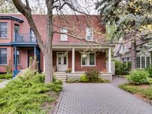 Maison à vendre à Saint-Lambert, Montérégie, 40, Avenue  Macaulay, 24432027 - Centris