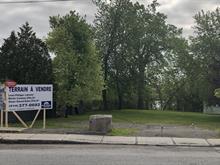 Lot for sale in Saint-Vincent-de-Paul (Laval), Laval, 5274, boulevard  Lévesque Est, 11837291 - Centris.ca