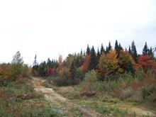 Land for sale in Saint-Narcisse, Mauricie, 2e Rang Nord, 26299287 - Centris.ca