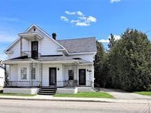 Maison à vendre à Saint-Félicien, Saguenay/Lac-Saint-Jean, 1352, boulevard du Sacré-Coeur, 23618903 - Centris.ca