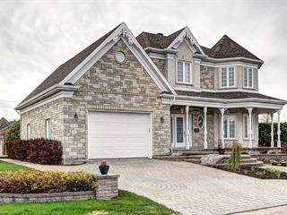 Maison à vendre à Québec (Beauport), Capitale-Nationale, 2365, Rue  Vaubert, 22438594 - Centris.ca